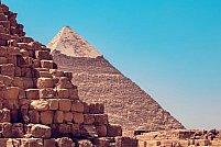 Aromele Egiptului- 5 preparate pe care ar trebui să le încerci