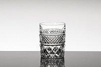 Cum sa cureti corect paharele de cristal?