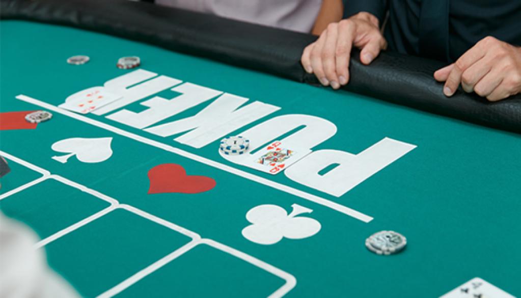 TOP jucători de Poker din ROMÂNIA care au scris istorie în industria iGaming la nivel internațional!