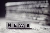 edactia.ro - site-ul cu stiri actualizate constant si articole de interes