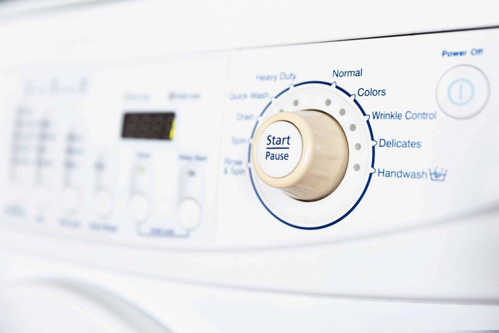 Semnificatia codurilor de eroare pentru masinile de spalat Whirlpool
