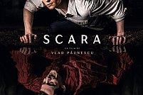 Filmul SCARA,