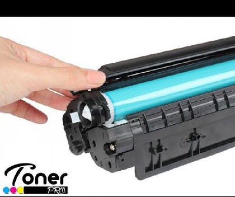 Ce reprezinta numerele de pe cartusele cu toner pentru imprimanta? Iata cateva informatii care te vor ajuta