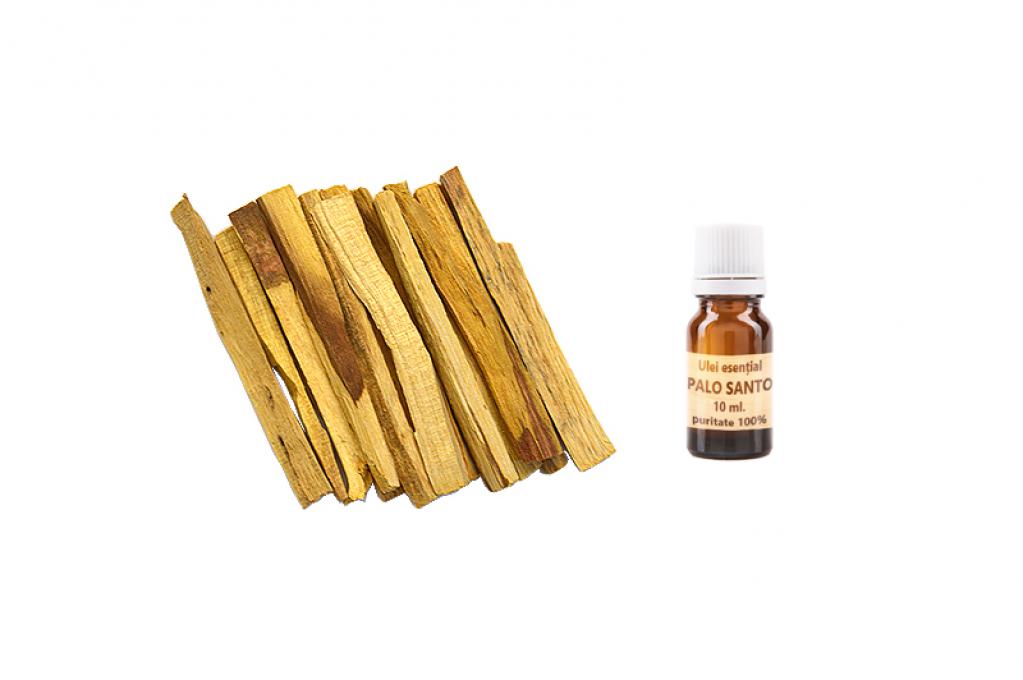 Ulei esential din Bergamota 10 ml: proprietati, remedii naturale si utilizare
