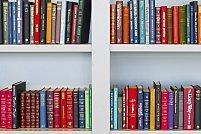 Cumpără cărți online acum!