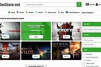 Cum să cumperi jocurile Xbox One la un preț scăzut?