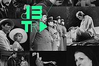 100 de artiști și spectacole în Dicționarul Multimedia al Teatrului Românesc
