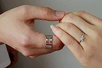 Setul de inele perfect pe care să îl faci cadou la o aniversare