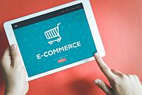 Cum să îți creezi un magazin online perfect
