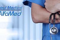 Implicarea serviciului de medicina muncii în domeniul curieratului