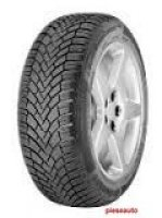 165/70R14 81T CONTIWINTERCONTACT TS 800 MS CONTINENTAL