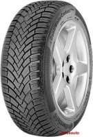 165/70R14 81T CONTIWINTERCONTACT TS 850 MS CONTINENTAL