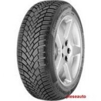 175/70R14 84T WINTER 1 MS TIGAR