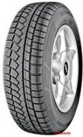 185/55R15 82T CONTIWINTERCONTACT TS 790 FR MS CONTINENTAL