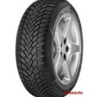 185/65R15 88T CONTIWINTERCONTACT TS 850 MS CONTINENTAL