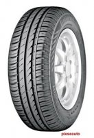 185/70R14 88T ECO CONTACT 5 CONTINENTAL