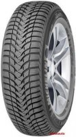 195/60R15 88T ALPIN A4 GRNX MS MICHELIN