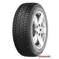 205/55R16 91T ALTIMAX WINTER PLUS MS GENERAL