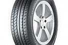 205/60R15 91H ALTIMAX COMFORT GENERAL