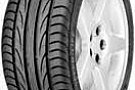 215/50R17 91W SPEED-LIFE FR SEMPERIT