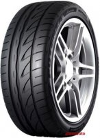 215/55R17 94W POTENZA ADRENALIN RE002 BRIDGESTONE