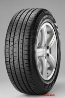 215/65R16 98H SCORPION VERDE ALL SEASON MS PIRELLI