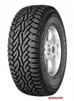 215/65R16 98T CONTICROSSCONTACT WINTER MS CONTINENTAL