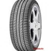 225/45R17 91Y PRIMACY HP GRNX MO MICHELIN