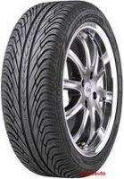 225/55R16 95W ALTIMAX UHP MS GENERAL