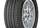 225/70R16 102H 4X4 CONTACT MS CONTINENTAL