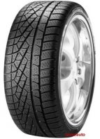 235/50R17 100H WINTER SOTTOZERO W210 XL MS PIRELLI