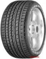235/60R18 107W CROSS CONTACT UHP XL FR CONTINENTAL