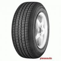 235/65R17 104H 4X4 CONTACT FR MS CONTINENTAL
