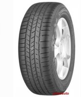 235/65R17 108H CONTICROSSCONTACT WINTER XL FR X MS CONTINENTAL