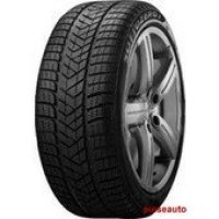 245/45R17 99V WINTER SOTTOZERO 3 XL MS PIRELLI;