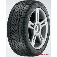 245/45R18 96H SP WINTER SPORT M3 MS DUNLOP