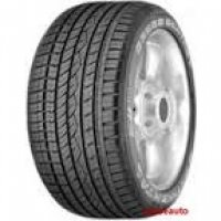 245/45R20 103V CROSS CONTACT UHP XL FR MS CONTINENTAL