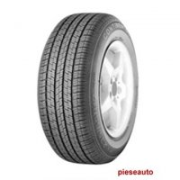 255/55R18 105H 4X4 CONTACT FR MS CONTINENTAL