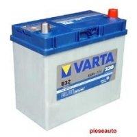Acumulator VARTA 12V 45Ah BLUE DYNAMIC