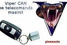Alarma auto Viper 3901V Can OEM Fault Tolerant