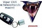 Alarma auto Viper 3902V Can OEM Single Wire