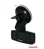 Camera trafic  auto  auto PNI LS330W