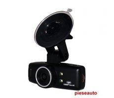 Camera trafic auto PNI Voyager S3 full HD 1080p