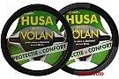 HUSA VOLAN CONFORT, DIVERSE MODELE/CULORI