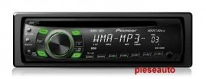 MP3 Player PIONEER DEH-1320MP