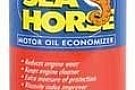 Sea Horse Aditiv Ulei Motor 500ml
