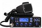 Statie radio CB TTi TCB-880H cu squelch automat
