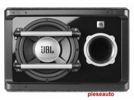 Subwoofer auto JBL GTO1214BR