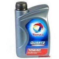 Ulei Total Quartz 7000 Energy 10W40 1L