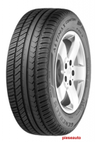 155/65R14 75T ALTIMAX COMFORT GENERAL E C  70